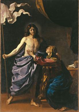 http://www.nmwa.go.jp/jp/exhibitions/img/im_2015guercino3.jpg