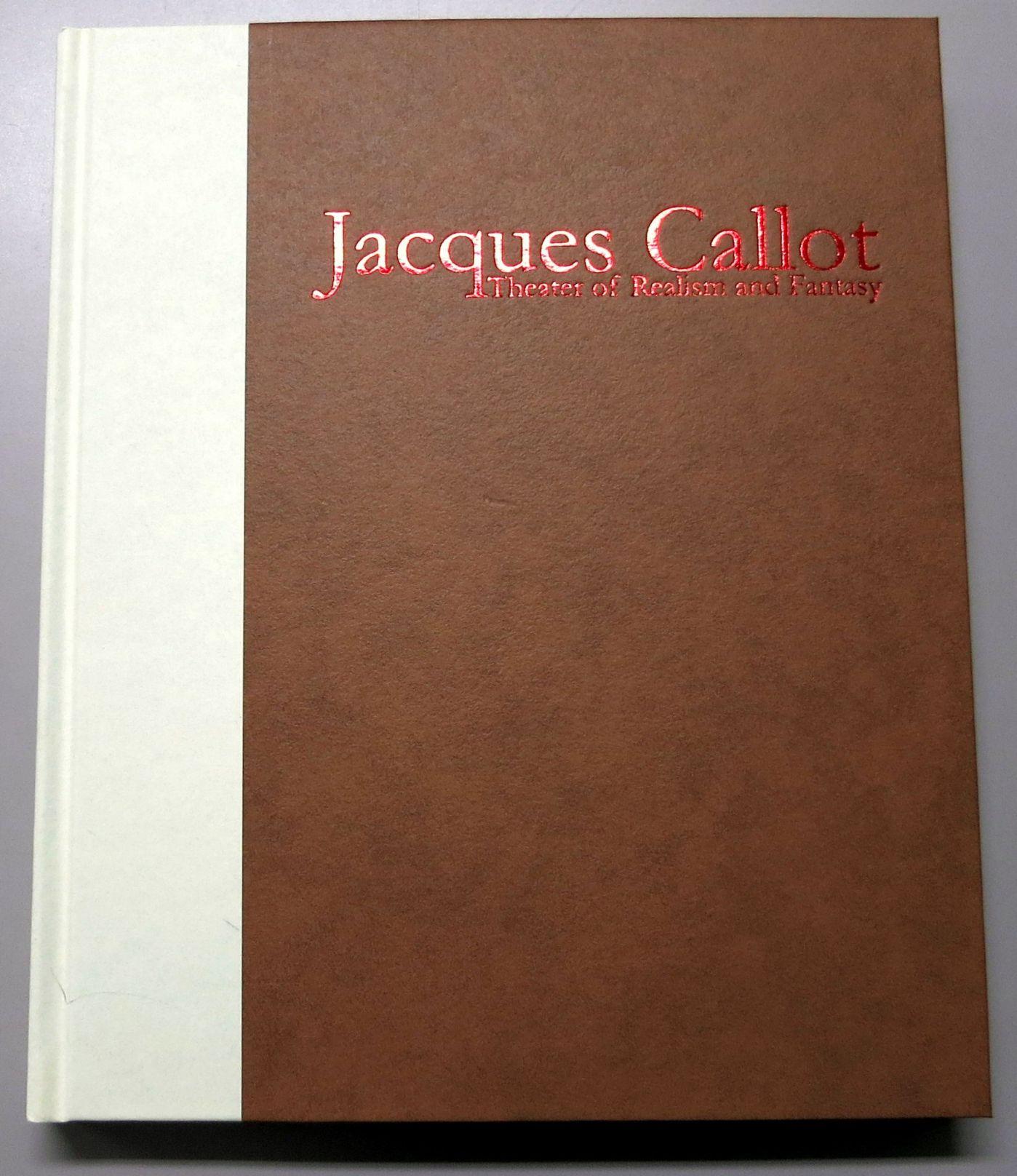 ジャック・カロの画像 p1_6
